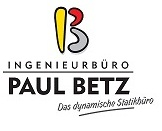 Ingenieur Betz